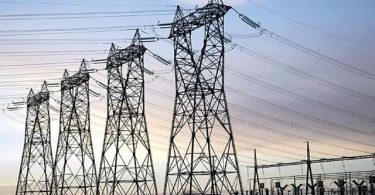 Epileptic power supply may persist till 2023 – DisCos
