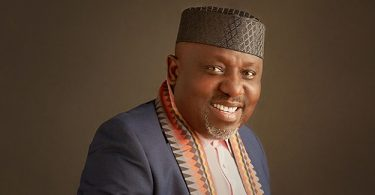 I have no record of witch-hunting, I'm too godly to think evil against anyone– Okorocha