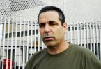 Israel accuses, charges ex-minister for spying for Iran