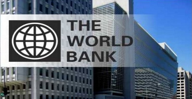 World Bank approves $2.1bn loan for Nigeria to support investments