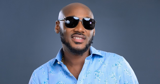 Young, up and coming artiste accuses 2face of song theft