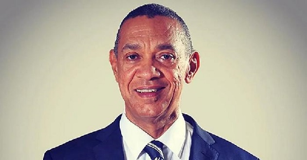 Apologise to Fela, offer him restitution —Senator Ben Bruce orders FG