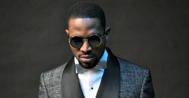 Grieving D'banj hints at performing alongside Jay Z, Beyonce & Usher