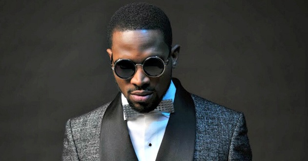 Past weeks have been incredibly trying, difficult, says D'banj after sons death