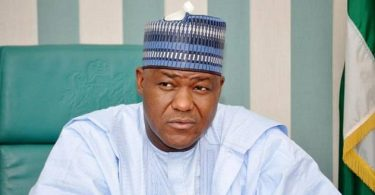 NASS DEFECTIONS: Like Saraki, Dogara shuns APC Reps meeting with party leadership