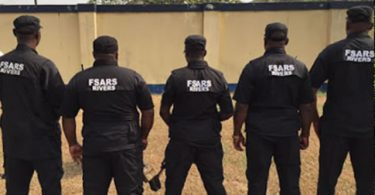 SARS arrest suspected kidnapper, rescue victim in Imo