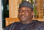 EKITI: I will probe Fayose— Fayemi