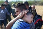 New US court order raises hope hope of re-union of immigrant children, parents