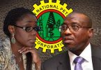 REVIEW... FAAC remittance and the opaque nature of NNPC operations