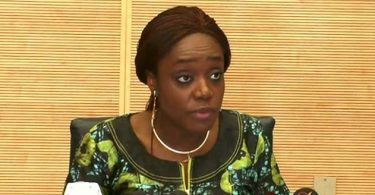 SERAP wants Adeosun to clear the air on alleged forged NYSC certificate