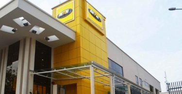 MTN PICKETING: NCC to the rescue with NSCDC