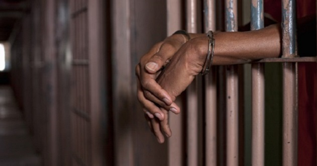 HIV positive man remanded in prison custody for molesting 14-yr-old girl