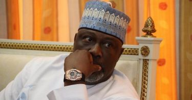 GUNRUNNING: More worries as 'abducted' Melaye fails to appear in court