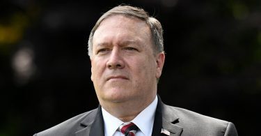 Pompeo heads to N'Korea as doubts over denuclearisation process increases