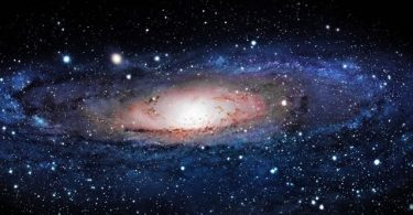 Scientists find mystery galaxy related to Milky Way