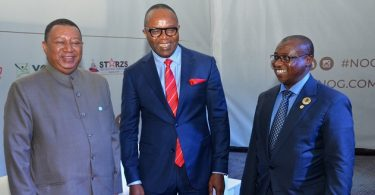 NNPC to raise funds from capital market for oil projects