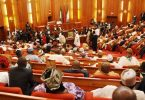 Again Senate summons IGP, Reps insist he must go