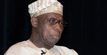 2019: APC has started physical attacks, violence, intimidating judges –Obasanjo
