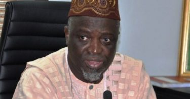 JAMB to award marks to absentee candidates in new scoring policy