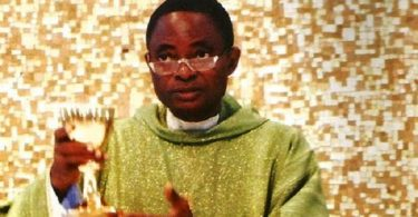 BENUE: Two sentenced to death for killing of Catholic priest