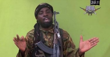 Former B'Haram commander claims he holds the key to Shekau's surrender
