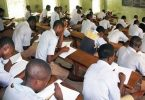 Performance 'decline', 'minimal' malpractice cases as WAEC announces 2018 results