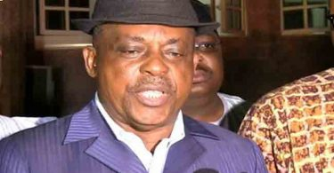 Those who left APC 'no longer prepared to continue living a lie'— PDP