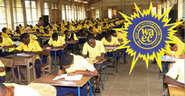Mass failure in English due to shorthand, pidgin— WAEC
