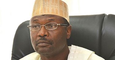 EKITI: INEC assures of transparent election as confusion mars stakeholders meeting