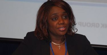 Nigeria to sign African Free Trade agreement soon —Adeosun