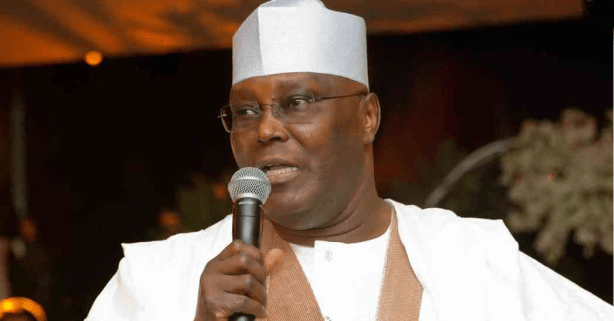 Ortom's impeachment notice an invitation to anarchy— Atiku