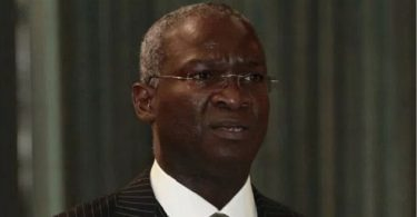 DISCOs say Fashola lied about power generated