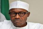 Buhari electoral calculation: Fulani marauders from space