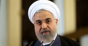 US unaware of consequences of oil ban, Iranian President says