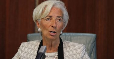 IMF lifts Sub-Saharan Africa's growth