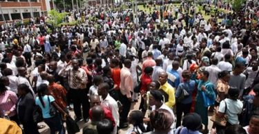 18m Nigerians to become jobless by 2022 - FSDH