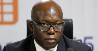 $680M DEBT: Tinubu on his own --Oando