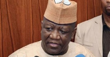 Nigerian govt recalls N972bn Paris/London Club refunds given to 5 states