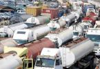 GRIDLOCK: FEC approves N72.9bn for construction of 10-lane Apapa road