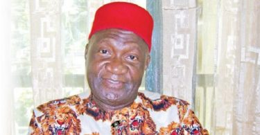 IPOB is a distraction —Ohaneze