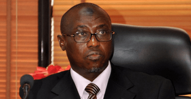 Funding structure for proposed Petroleum Asset Management Company unclear - NNPC