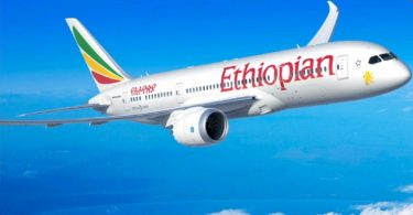 Ethiopian Airlines denies media reports, says we're not frontrunner to manage Nigeria Air