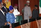FEC approves $150m World Bank loan for polio eradication