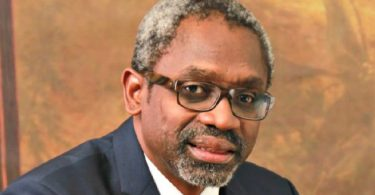 Gbajabiamila speaks on why Nigeria must remain one