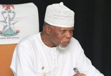 Customs generates N210.2bn in 7 months