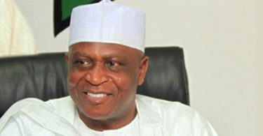 Saraki has waited enough, he sacrificed his presidential bid for GEJ in 2011 and Buhari in 2015— Baraje