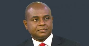 Shell-shocked Moghalu describes Falana's allegation about appointment from APC as embarrassing, surprising and weighty