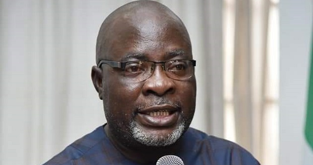 APC used restructuring to deceive Nigerians in 2015 —PDP