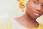 We'll act after investigation! FG reacts to Leah Sharibu 'help me' audio