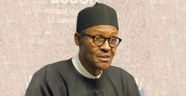 Buhari govt is a felonious empire of corrupt individuals, certificate forgers, liars – PDP